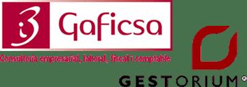 Gaficsa consultoría empresarial, laboral, fiscal, contable y jurídica | Tàrrega - Tarragona