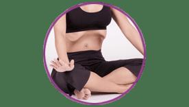 Hipopressius & consciència corporal: