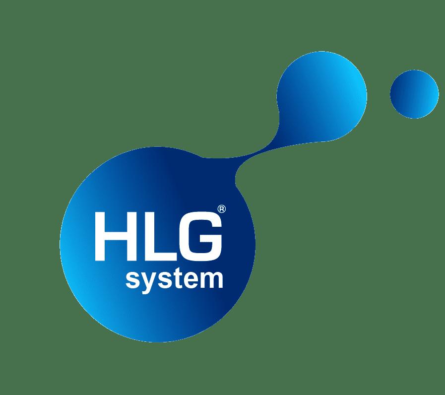 HLG SYSTEM