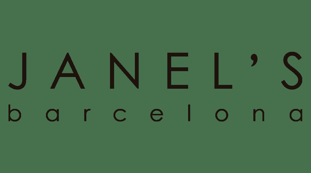 Janel's Barcelona