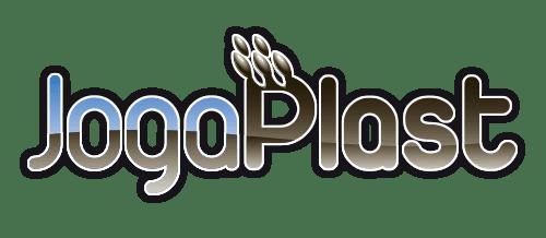 JogaPlast