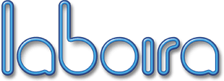 La Boira | Revista Publicitat Comarques de Lleida