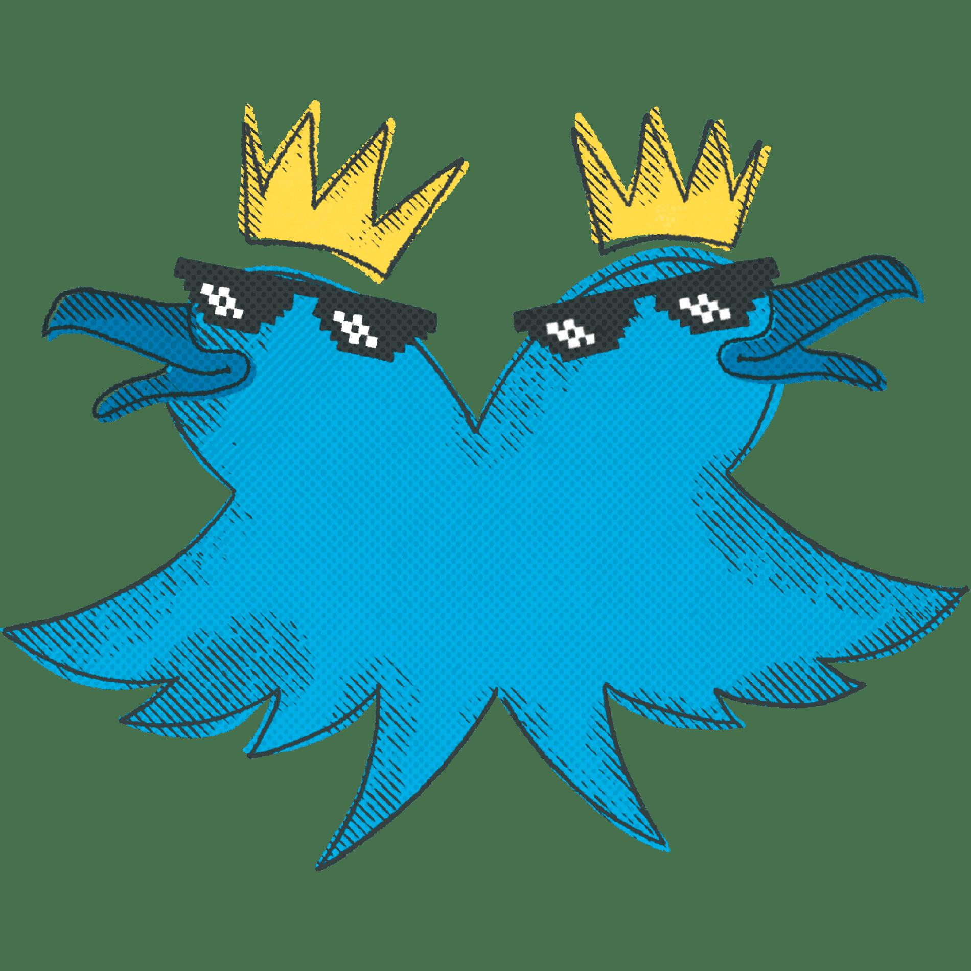 Lomemefest: Festival de l'Humor de Tàrrega 2020