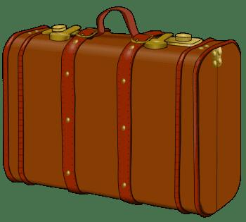 Si vienes de vacaciones a Multibaqueira, no olvides poner en tu maleta…