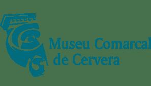 Museo Comarcal de Cervera