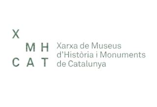 Comunicat Xarxa dels Museus d'Història i Monuments de Catalunya