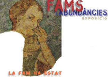 Fams i Abundàncies