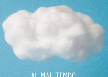Al mal temps, bona cara. Meteorologia i clima de la Segarra
