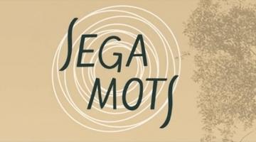 Segamots