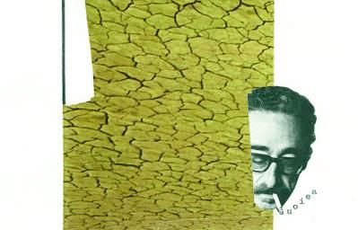 Manuel Pedrolo fait ... ou l'image de mot. Compilation de la poésie concrète