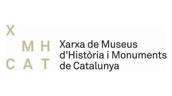 xarxa_historia