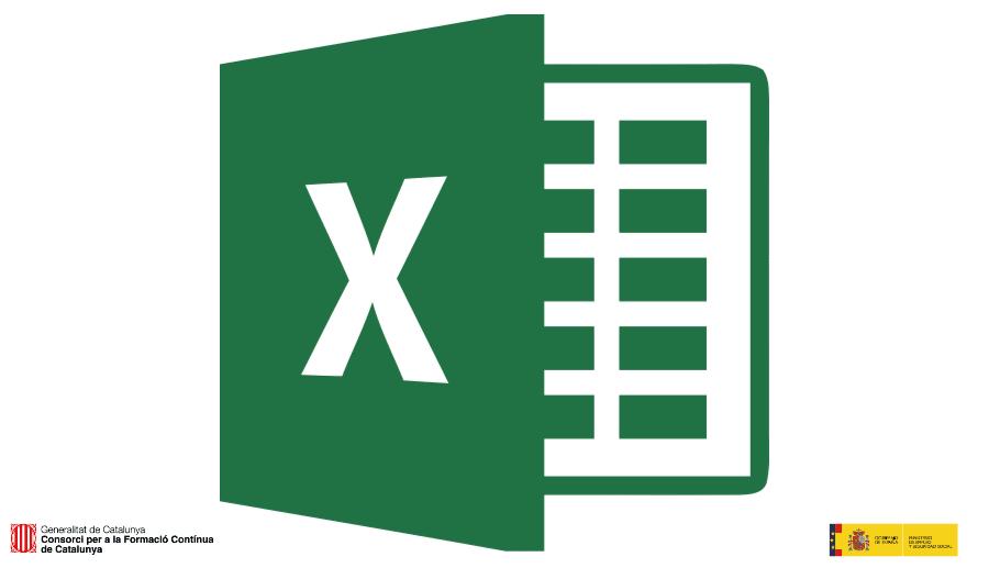 Excel II