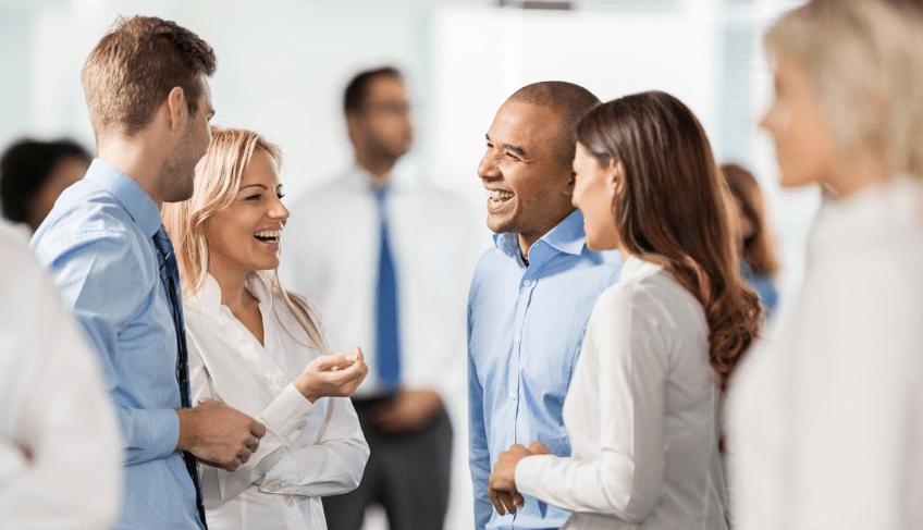 Idiomes per a empreses