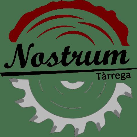 Nostrum Tàrrega