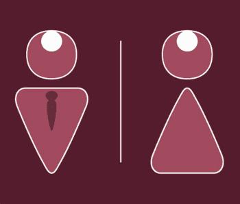 Senyal6
