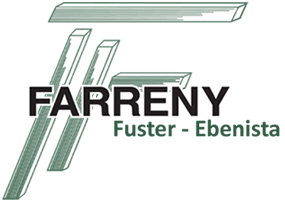 Fusteria Farreny