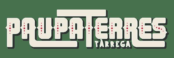 Paupaterres - El Festival Musical d'Estiu de Ponent!