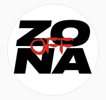 ZONA OFF