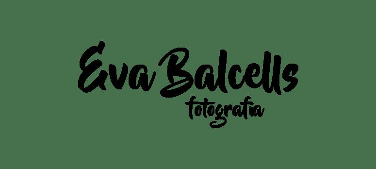 Eva Balcells fotografia