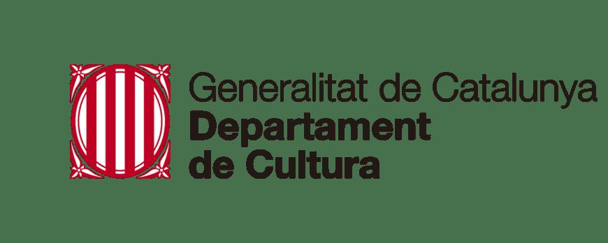 Cultura Generalitat