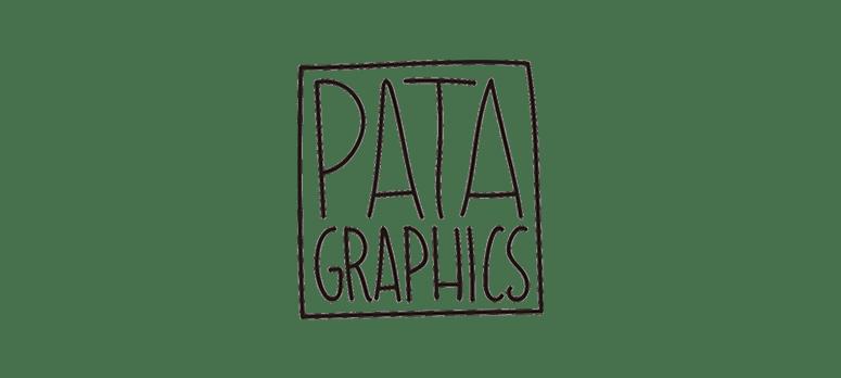 Patagraphics