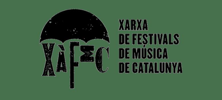 Xarxa de Festivals de Música de Catalunya