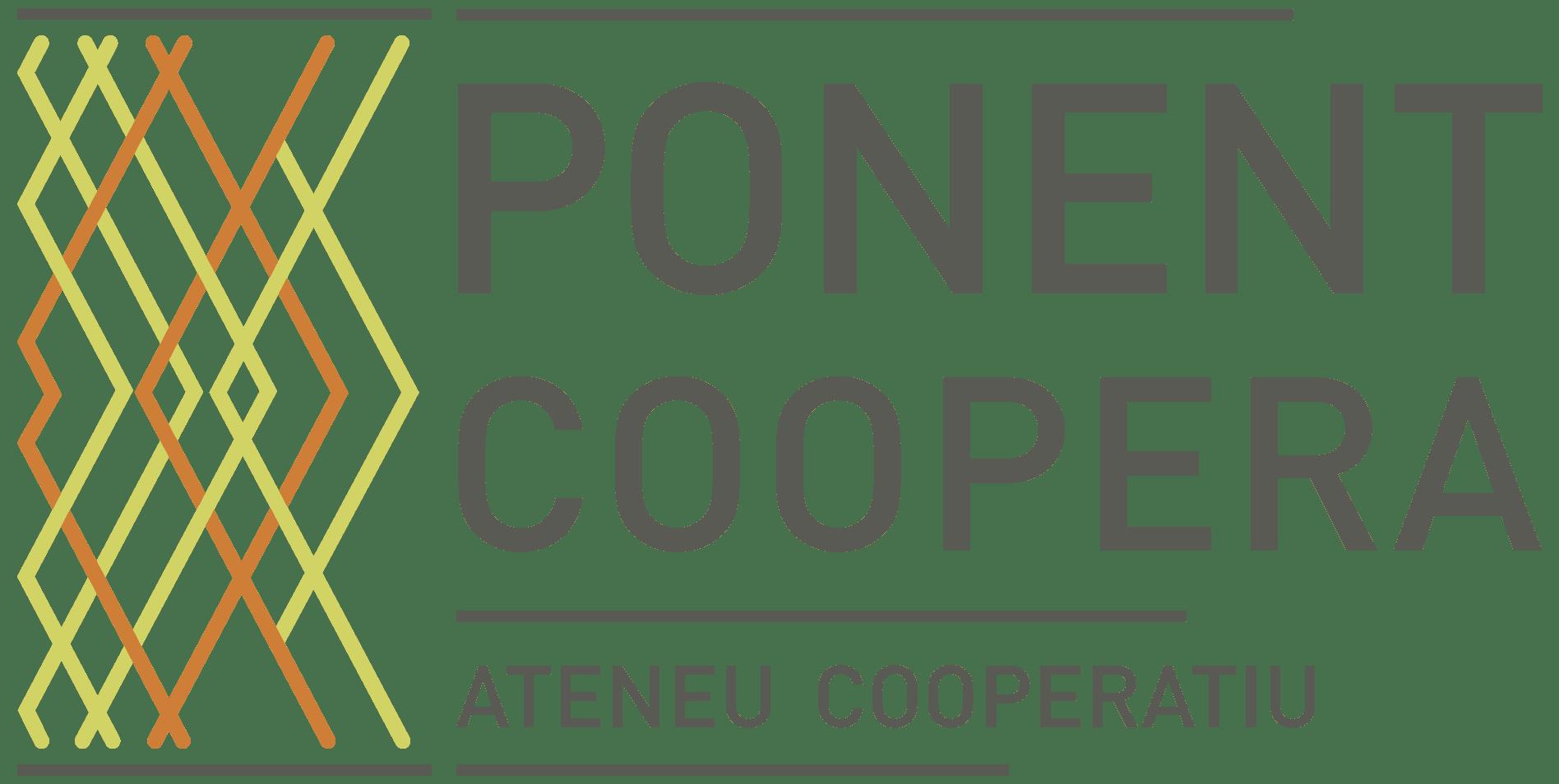 Ponent Coopera