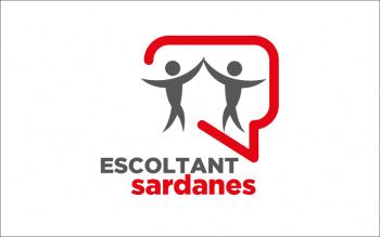 Escoltant Sardanes