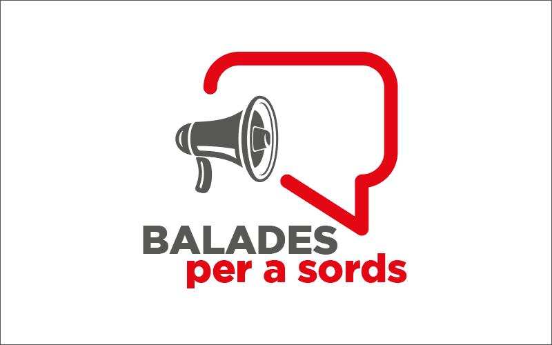 Balades per a Sords