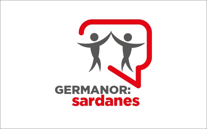Germanor
