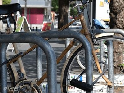 La CUP de Tàrrega presenta quatre esmenes al Pla de mobilitat
