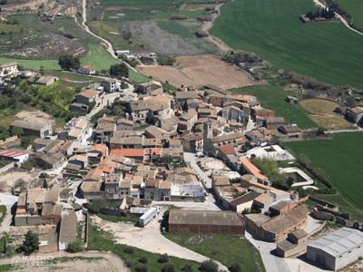 L'Ajuntament de Tàrrega adjudica la instal·lació d'una canonada que ampliarà la dotació d'aigua de boca al poble d'Altet