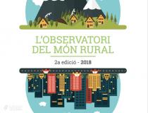 L'Urgell millora el dinamisme socioeconòmic respecte l'any anterior tot i que té encara valor negatiu segons l'informe anual de l'Observatori del Món Rural