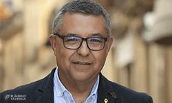 Carles Pascual, president local de Tàrrega, es dóna de baixa del PDeCAT