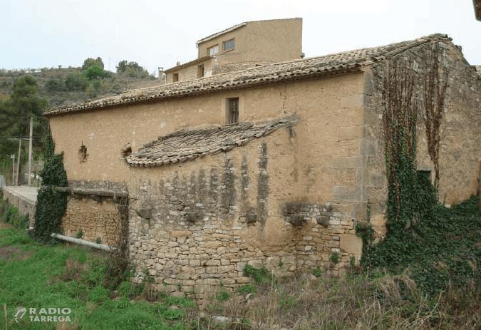 El projecte Ponent Actiu, de creació d'itineraris turístics i senyalització de punts d'interès, a punt d'iniciar-se a Artesa de Lleida, Aspa, Vallbona de les Monges, i Cervià de les Garrigues