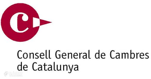 Les Cambres de Comerç de Catalunya demanen la coordinació entre el sector empresarial, financer, sanitari i el Govern per minimitzar l'impacte econòmic del COVID-19