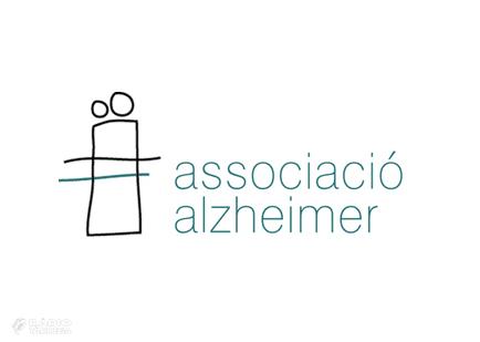ÀUDIO L'Associació Alzheimer de Tàrrega i comarca fa seguiment telefònic dels malalts i els proporciona un seguit de recomanacions