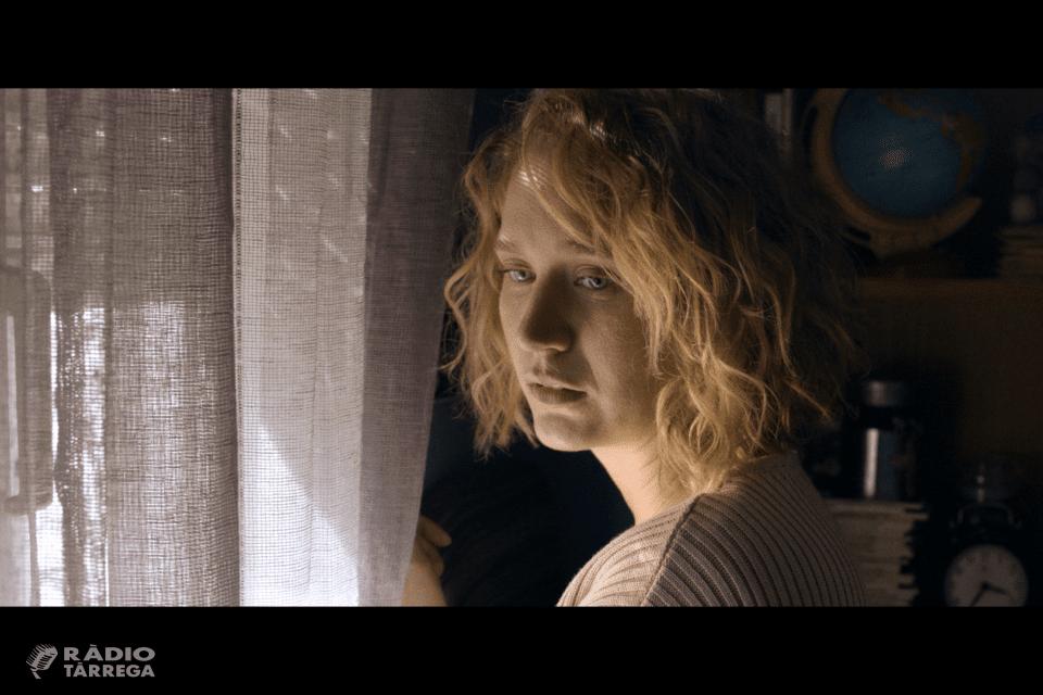 El curtmetratge 'Ni oblit ni perdó', dirigit pel cerverí Jordi Boquet, es projectarà dijous al D'A Film Festival de Barcelona