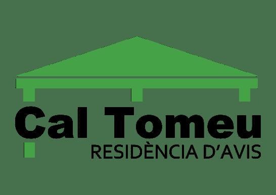Residència Cal Tomeu