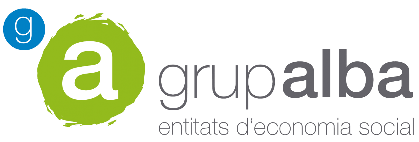 Grup Alba