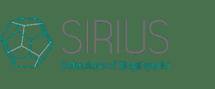 SIRIUS SOLUCIONS D'ENGINYERIA