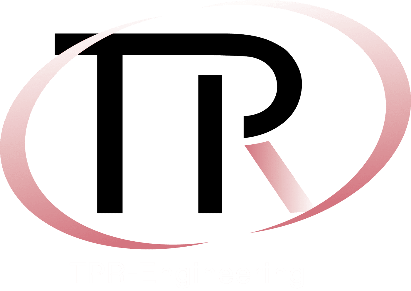 TPR-engineering