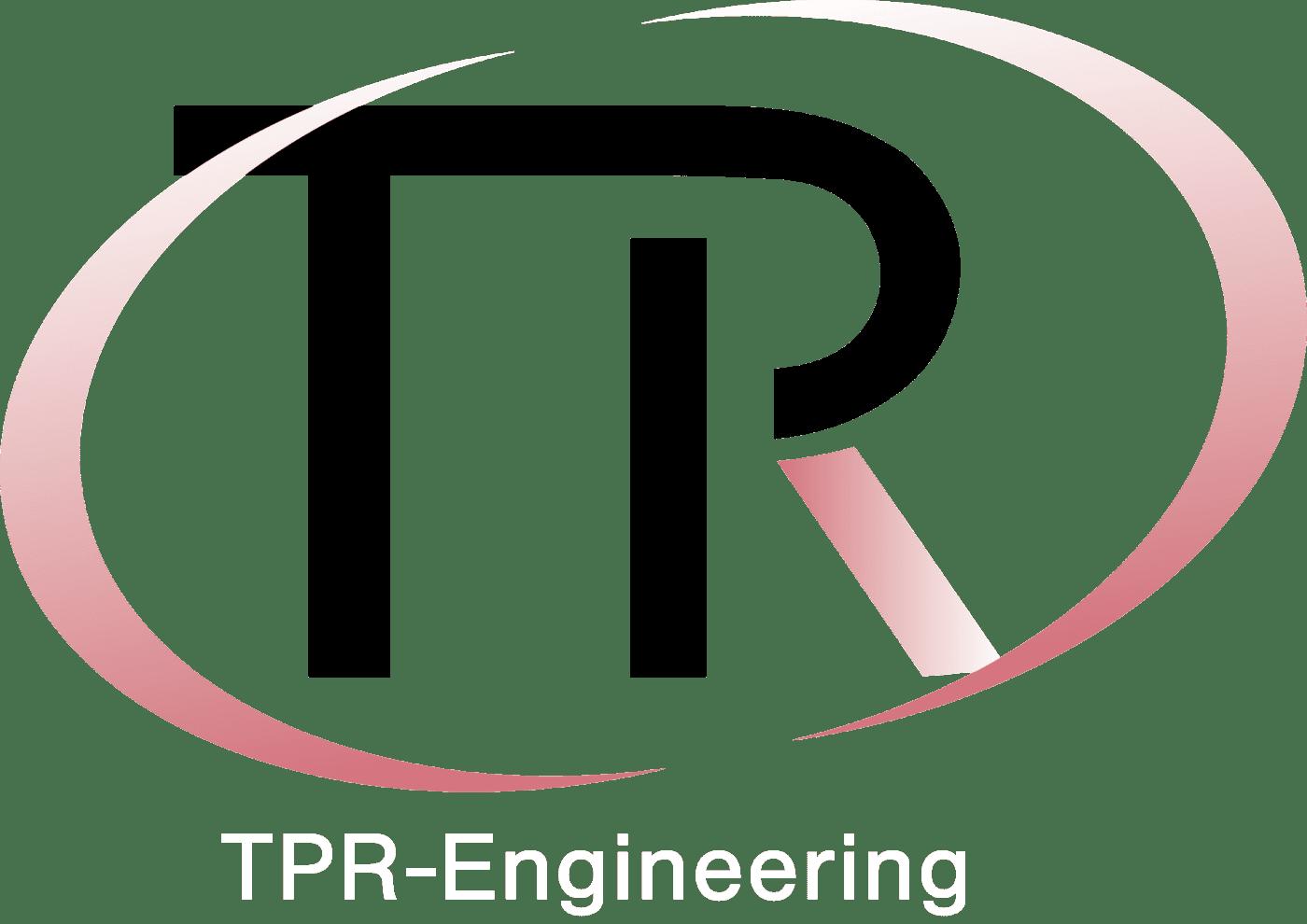 TPR-engineering