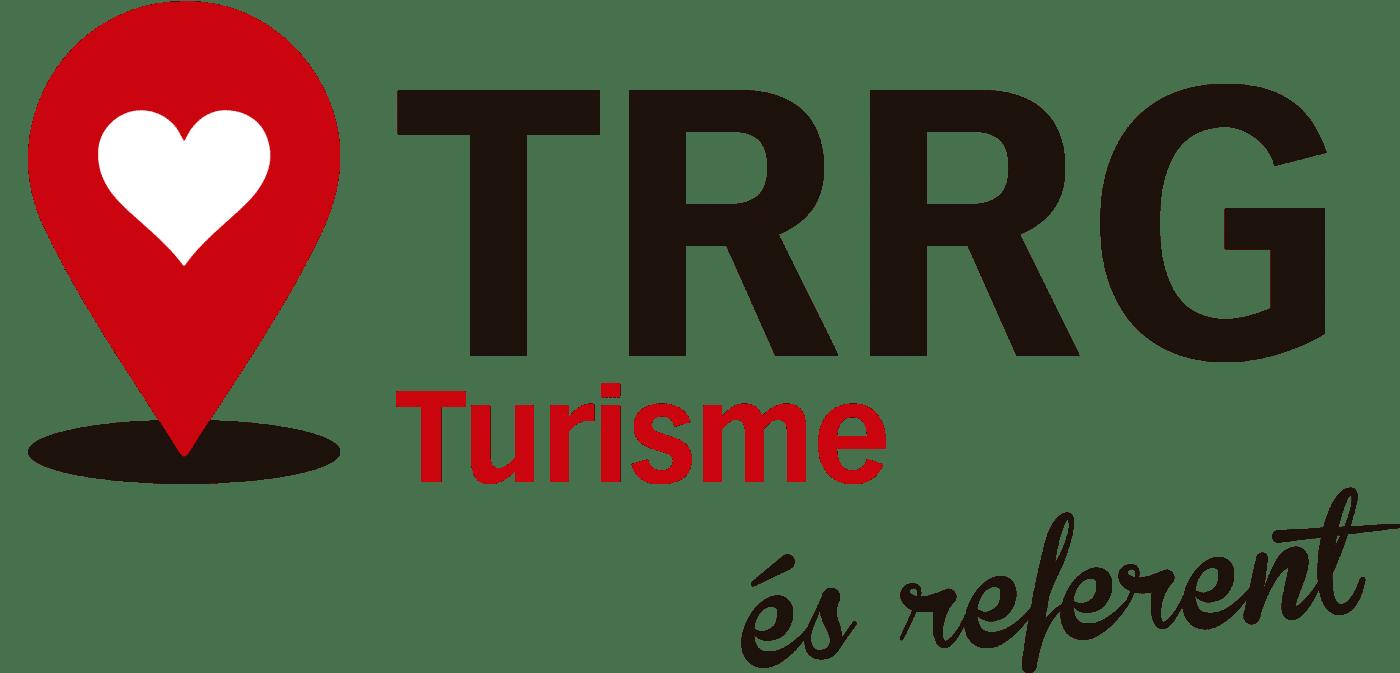 Web Turisme Tàrrega