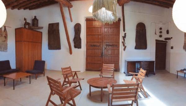 Els Estels Casa Rural