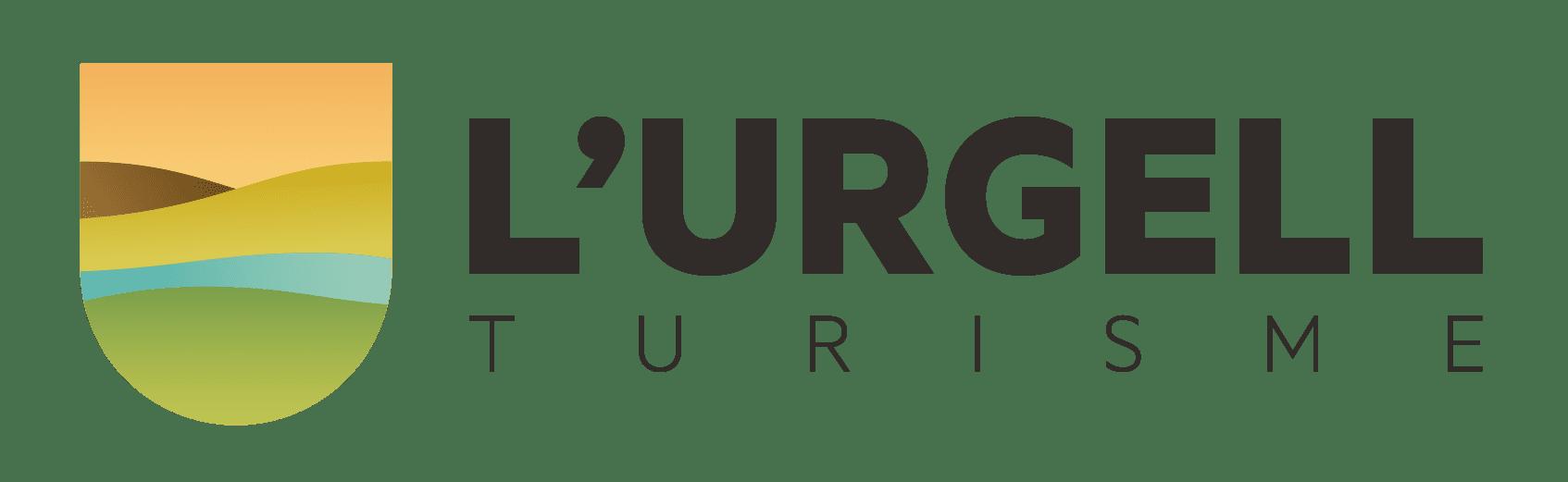Turisme Urgell