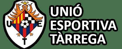 Unió Esportiva Tàrrega Web Oficial