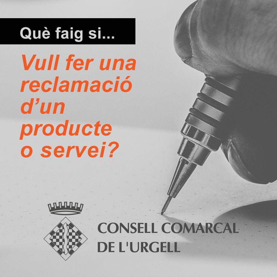 Coneixes els teus drets i deures com a consumidor?
