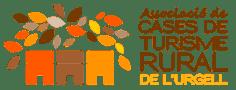 Associació de Cases de Turisme Rural de l'Urgell