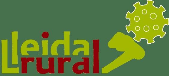 Formació Lleida Rural